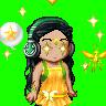 iim_sOoPreciouSz's avatar