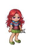 Annalisa9's avatar
