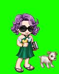 dama_de_noche's avatar
