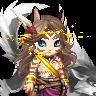 Kusya's avatar