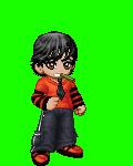 pachicba's avatar