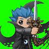 Glitch2.0's avatar