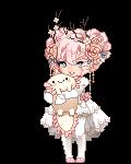 Fairy-Rinrii