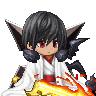 chandler_azn's avatar