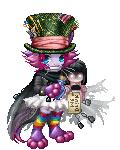 xxravenousxkittyxx's avatar