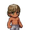 Vestigial Breeze's avatar