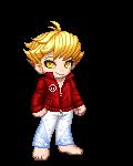 mixed blood tanuki's avatar