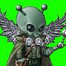 Zurger King's avatar