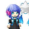 Hoshigiri's avatar