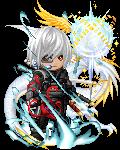 HunterXHunt's avatar