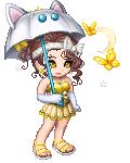 hayley-morris's avatar