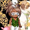 Evilrulez1's avatar