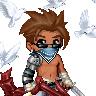 Qor168's avatar