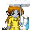 #1Friendlywolfpal203's avatar