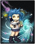 Demonic Peasant's avatar