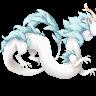 Chowfaun's avatar