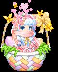 plushie pastel princess's avatar