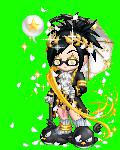 lady Yumemi