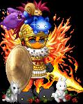 Master Nite Shadow's avatar