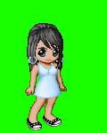 CupcakeCorruption's avatar