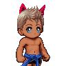swagg_man96's avatar
