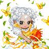 Lady Silverface's avatar