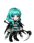Anemnone's avatar