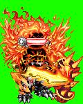 xXKantaMizunoXx's avatar