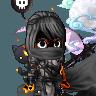 azam64's avatar