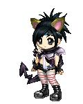 Evil_Unicorn123