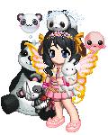 panda shi-chan
