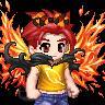 Fire-kun's avatar