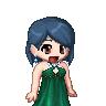 sapphire0607's avatar
