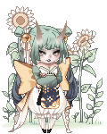 peinture avec angelique's avatar