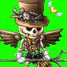 wadudu's avatar