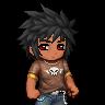 Doomed The Red Demon's avatar