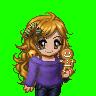 kwmisspurple101's avatar