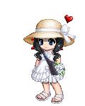 Flora_Yoshimi