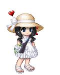 Flora_Yoshimi's avatar