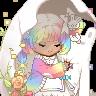 Halloween Amber's avatar