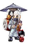 Clankx3lite's avatar