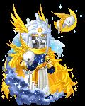 lll xX_-ELOHIM-_Xx lll's avatar
