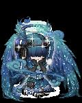 LeMedz's avatar