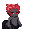 mysticalblood's avatar