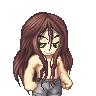 Ragnar Iskalla's avatar