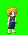 GothGirlRulesU45's avatar