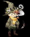 Dr Mental's avatar