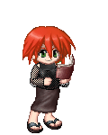 hulagirlZ's avatar