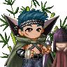 Seven Swordsman Zabuza's avatar