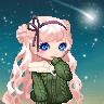 Fabuluxe's avatar